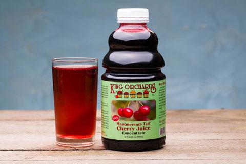 Buy Cherry Juice