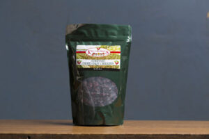 1 lb. Unsweetened Dried Cherries